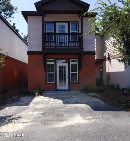 2233 Brooke Street, Panama City, FL 32408