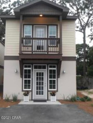 2229 Brooke Street, Panama City Beach, FL 32408