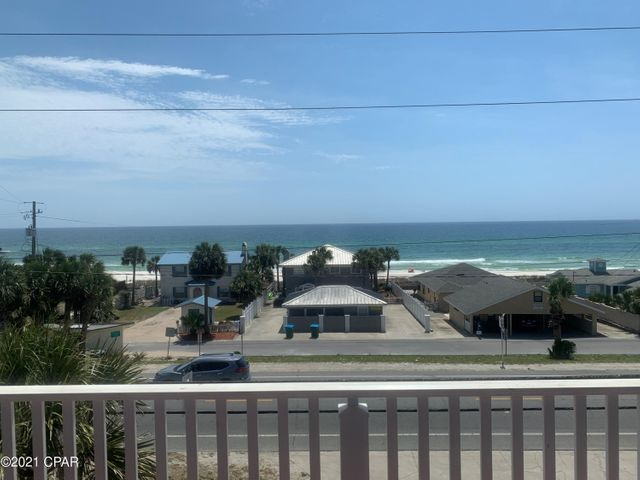13206 Front Beach Road, 302, Panama City Beach, FL 32407