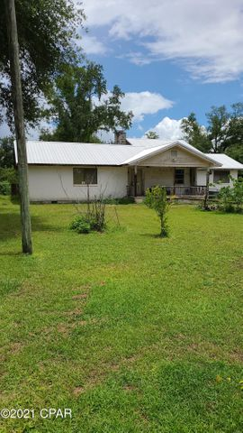 5025 Pine Avenue, Youngstown, FL 32466