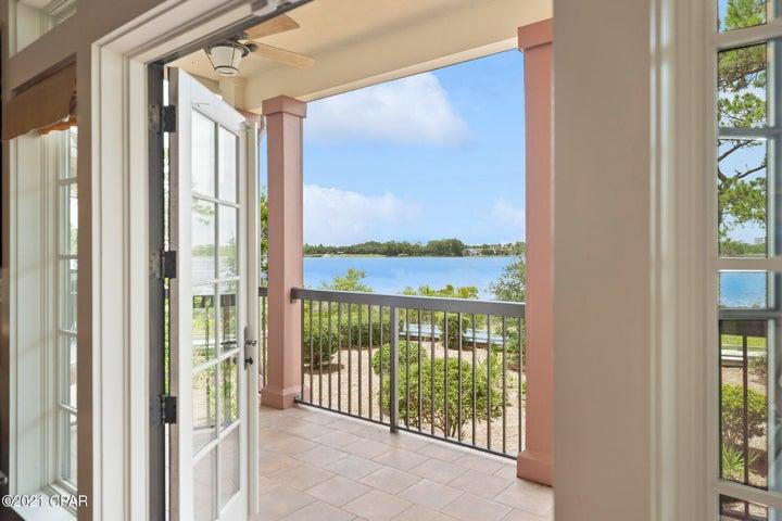1101 Prospect Promenade, 104, Panama City Beach, FL 32413