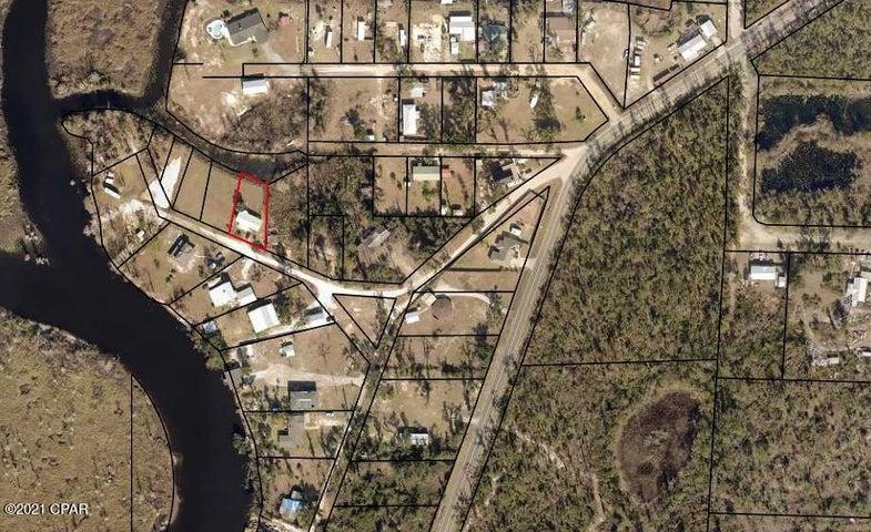 9620 Indian Bluff Resort Lane, Youngstown, FL 32466