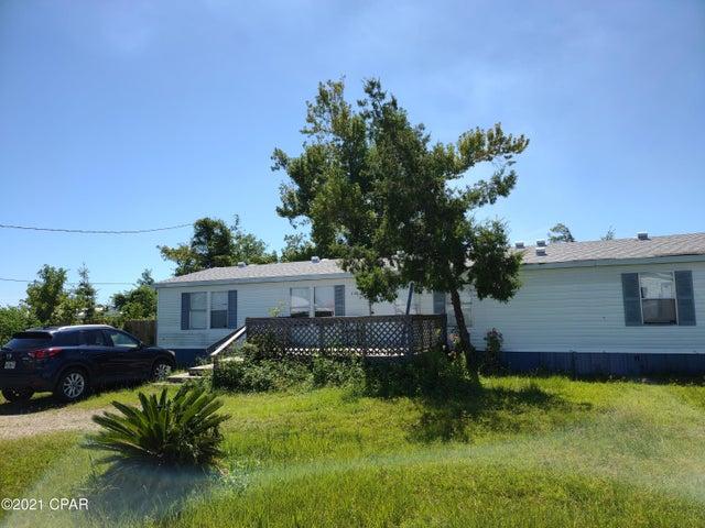 135 N Larry Drive, Callaway, FL 32404