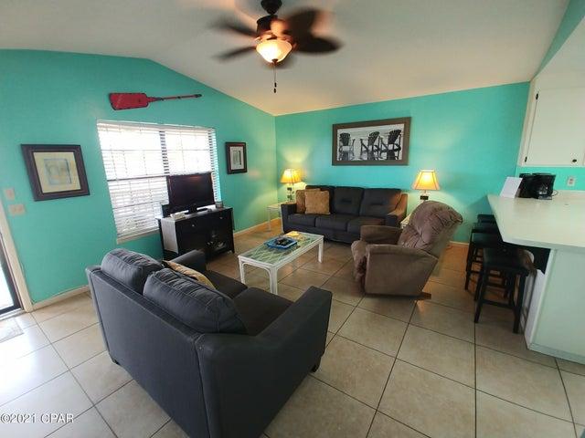 17462 Front Beach Road, 43H, Panama City Beach, FL 32413