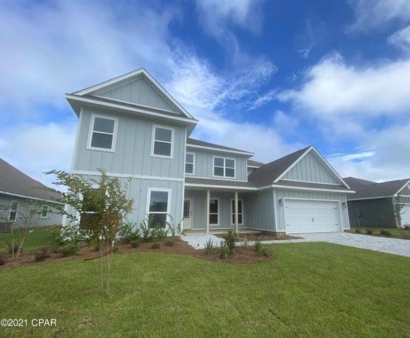 133 Martingale Loop, Lot 31, Lynn Haven, FL 32444