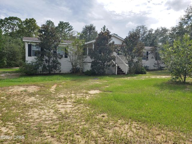 3365 Fawn Place, Chipley, FL 32428