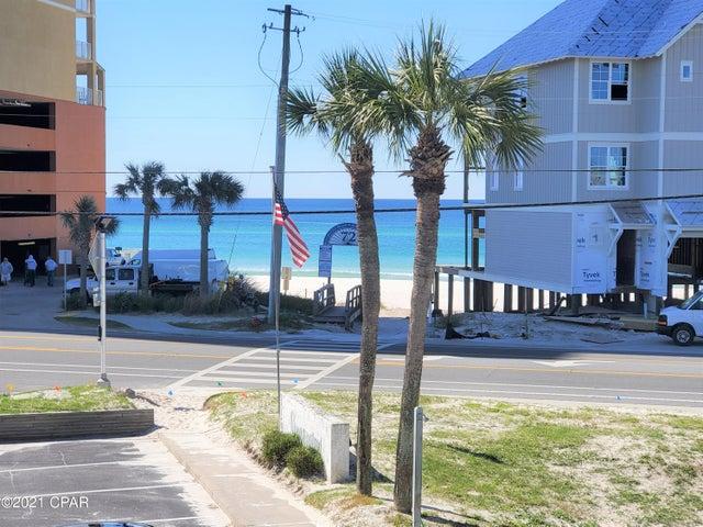 17670 Front Beach Road, A3, Panama City Beach, FL 32413
