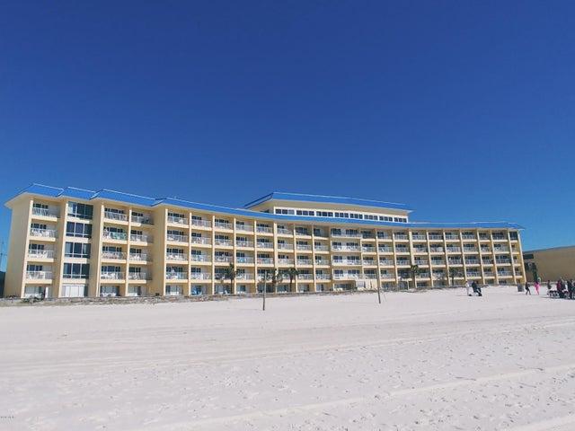 Beachfront Condos Under $150K