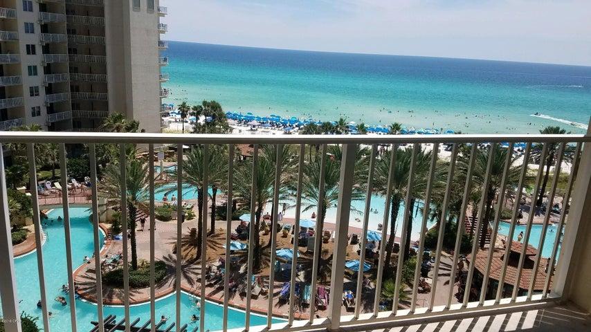 Owner Financed Condos in Panama City Beach