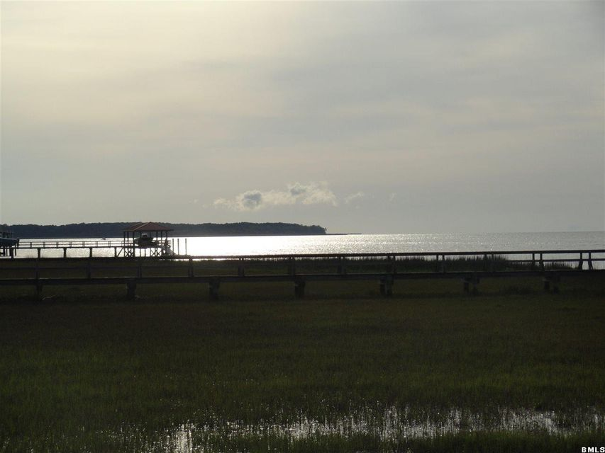 6 Judge Island, Beaufort, SC 29907