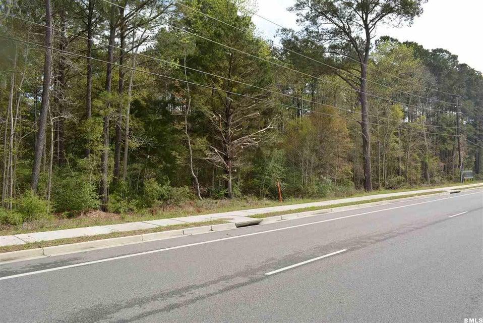 196 Savannah Highway, Beaufort, SC 29935