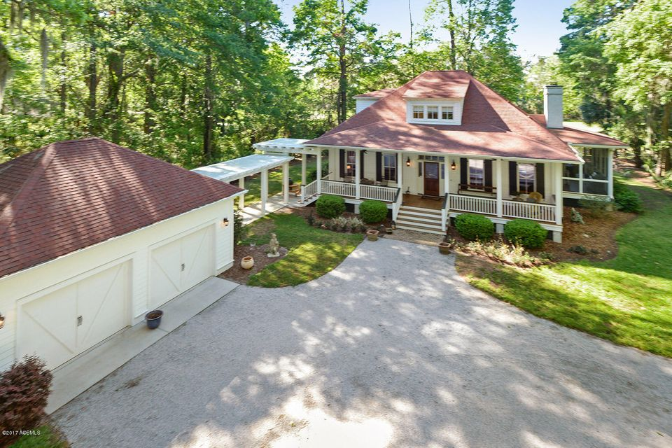 Photo of 58 Spring Island Drive, Okatie, SC 29909