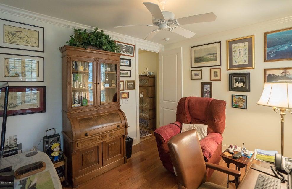 18 Jade Street, Beaufort, SC 29907   WEICHERT, REALTORS®-Coastal ...