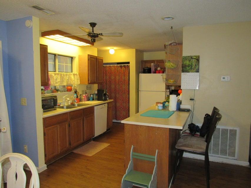 440 Cedar Grove Circle, Beaufort, SC, 29902   WEICHERT, REALTORS ...