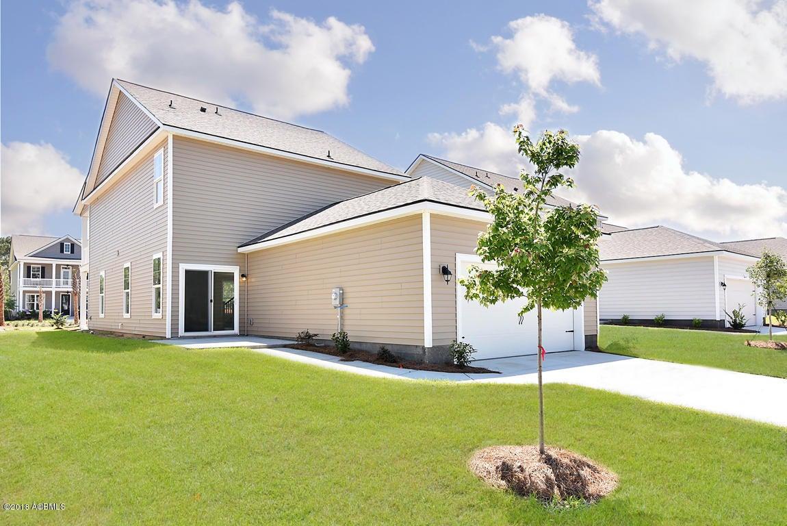 4105 Sage Drive, Beaufort, SC, 29907 | WEICHERT, REALTORS®-Coastal ...