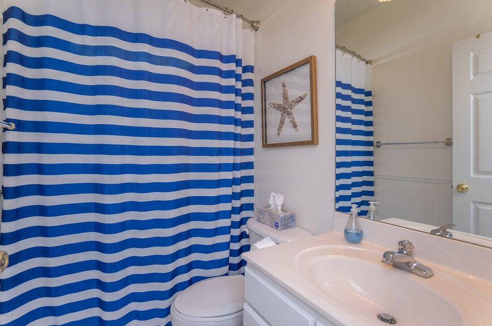5 Susan Court, Beaufort, SC, 29907 | WEICHERT, REALTORS®-Coastal Properties