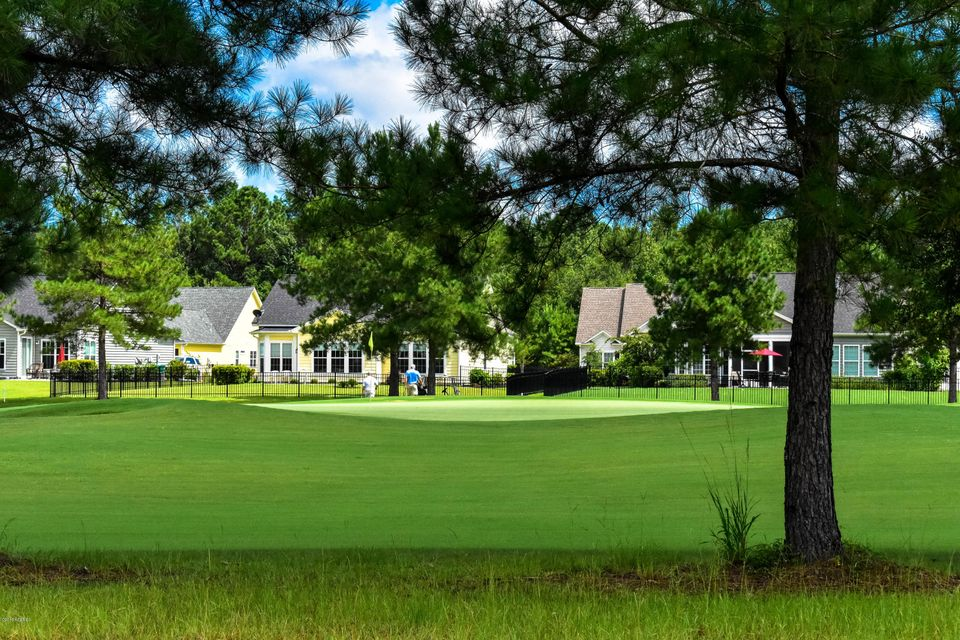Seller will pay 1st year of HOA fees! This scenic homesite situated at the pin of hole 2 on the Hilton Head Lakes golf course, has views of the wooded preserve to the front and a lagoon and green to the rear. There are no age restrictions and there is no time limit for building. Buy now and build a custom home or use the onsite builder when you are ready. Amenities include pool, golf clubhouse with restaurant, fitness center, onsite boat RV storage, pickleball courts, community clubhouse and walking trails. The golf cart friendly community of Hilton Head Lakes is located across from Latitude Margaritaville on 278.