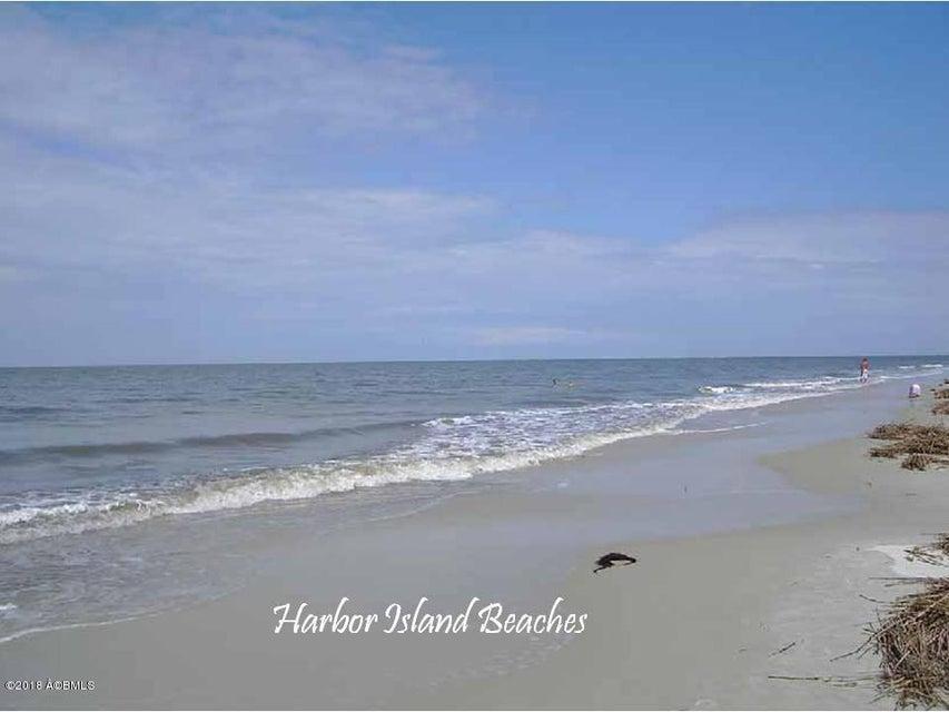 M 213 Harbor Island Beach House Vi Lady S