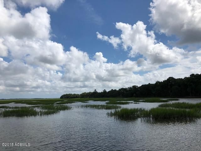 15 Belle Isle Farms, Beaufort, 29907 | WEICHERT, REALTORS®-Coastal  Properties