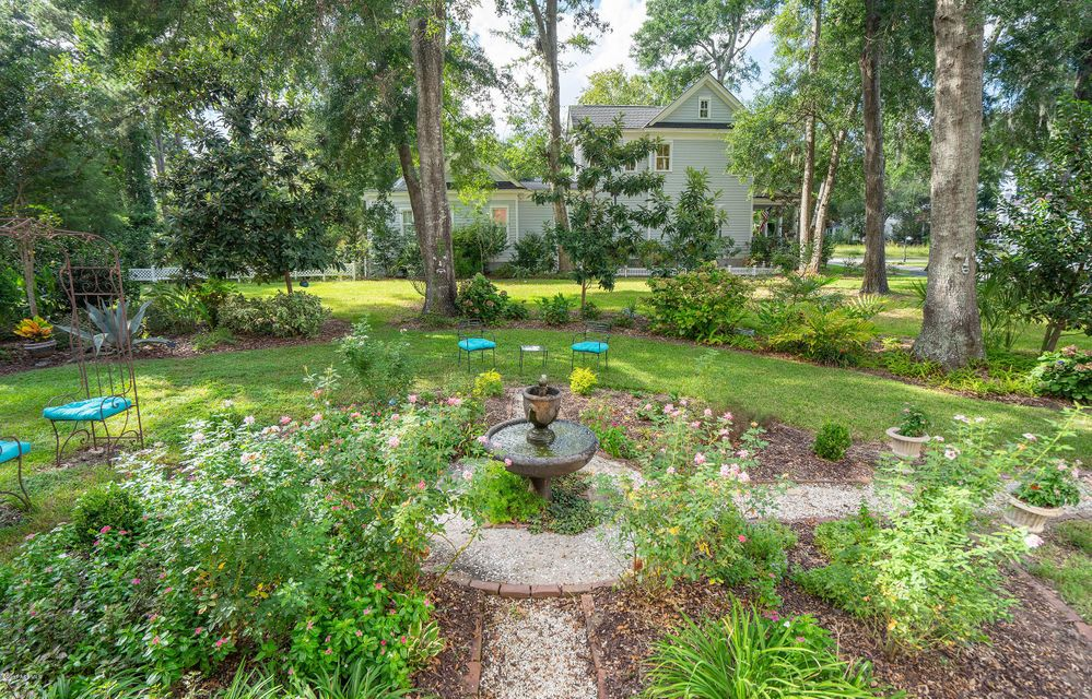 54 Wrights Point Circle Beaufort Sc 29902
