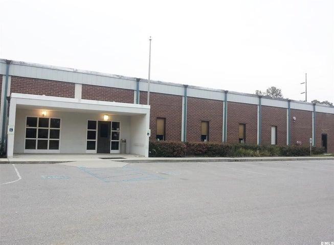 40 Shanklin Road, Unit 18, Beaufort, SC 29902