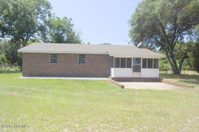 66 First Coleman Road, St. Helena Island, SC 29920