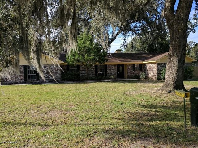 3002 Mink Point Boulevard, Beaufort, SC 29902