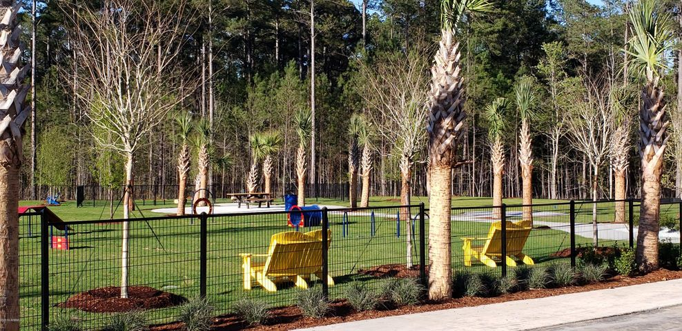 Enjoy the waterviews from this scenic half acre homesite in the gated community of Latitude Lakes, located inside of Latitude Margaritaville Hilton Head. The Latitude Lakes area is not age restricted and custom builds are allowed. Buy the land now and build when you are ready. Landowners in Latitude Lakes may opt in to enjoy the amenities at Latitude Margaritaville (some requirements and additional fee applies). Latitude Lakes is located within 20 minutes of Savannah and the Beaches of Hilton Head.