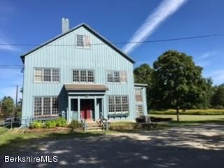 25 Main St Williamstown MA 01267