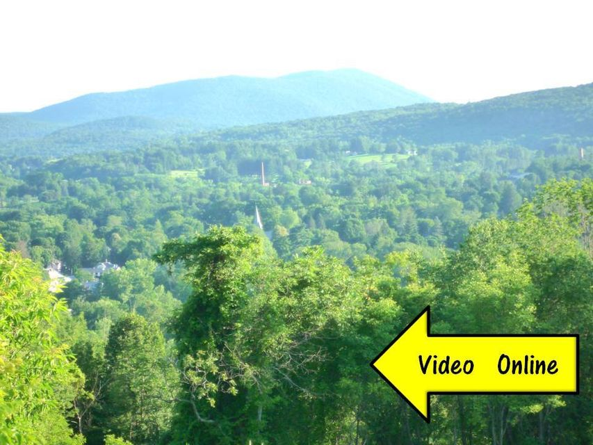 Lot 1-2 SWEET FARM Rd Williamstown MA 01267