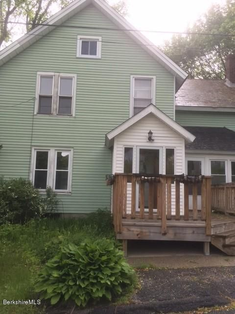 30 Whitman St North Adams MA 01247