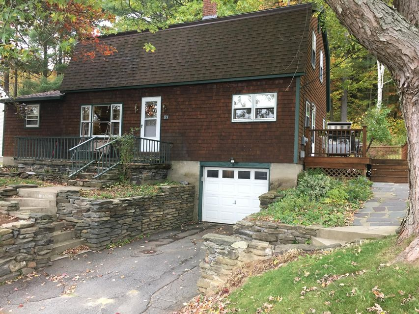 59 Brooks Hts , Clarksburg MA Real Estate Listing | MLS