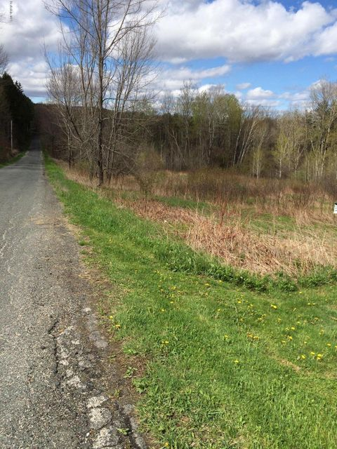 Lot 5 Notch Rd North Adams MA 01247