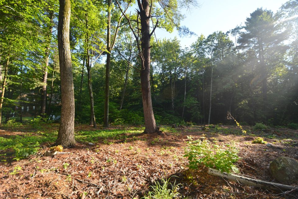 Lot 27 New Hollywood Blvd Otis MA 01253