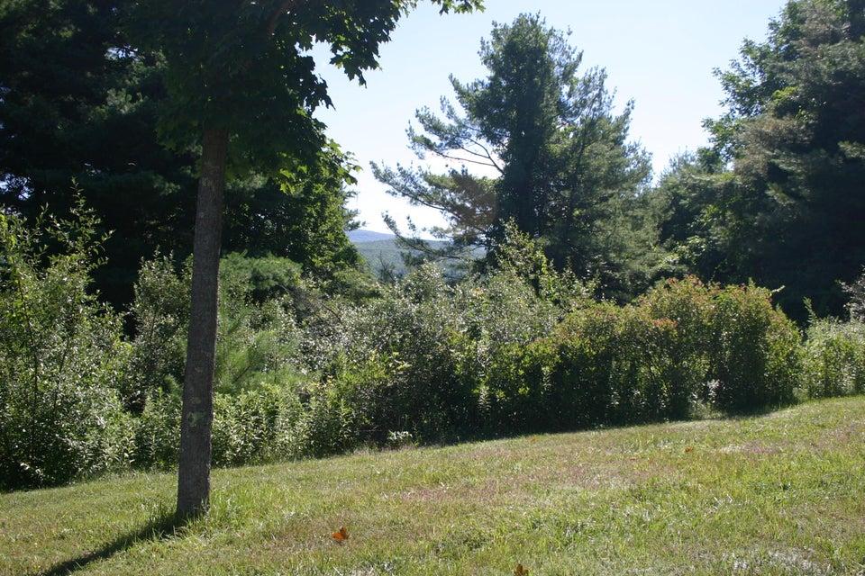 27 Kalliste Hill Great Barrington MA 01230