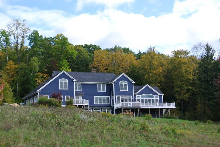 3 Jada Spring Ln, West Stockbridge, MA 01266