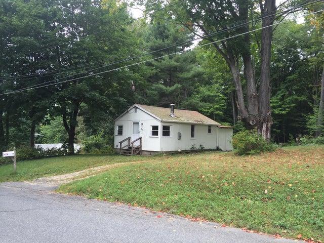 75 Baker St, Lanesboro, MA 01237