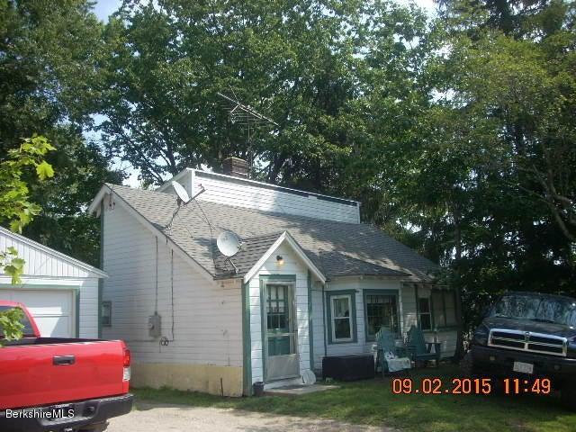 170 Narragansett Ave, Lanesboro, MA 01237