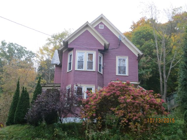 48 Richview Ave, North Adams, MA 01247