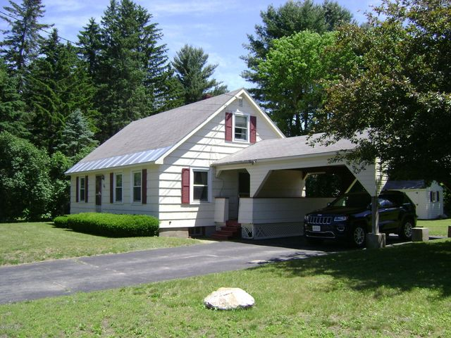 29 Furnace Hill Rd, Cheshire, MA 01225