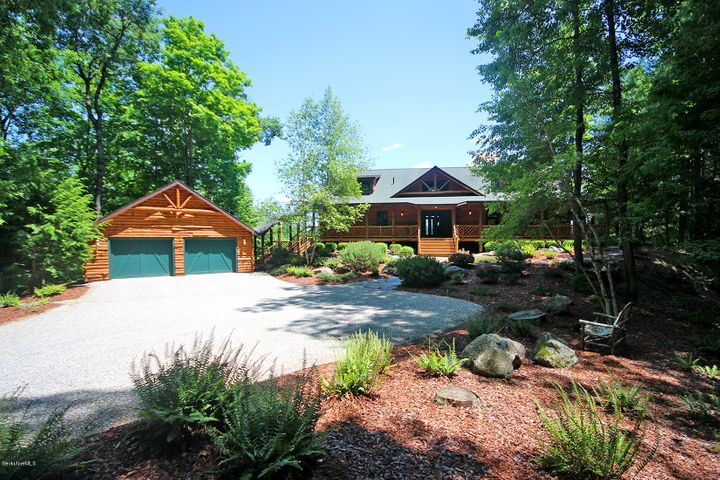 20 Glendale Rd, West Stockbridge, MA 01266