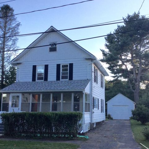 12 Ventura Ave, Pittsfield, MA 01201