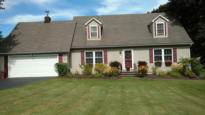 1188 West St, Pittsfield, MA 01201