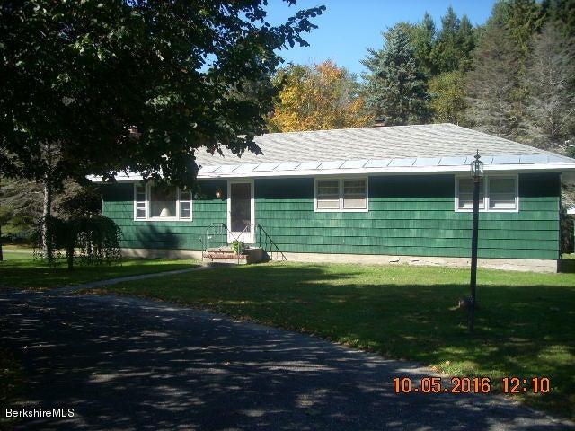 144 Balance Rock Rd, Lanesboro, MA 01237