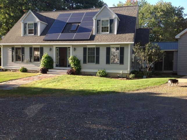 84 Cook Rd, Sheffield, MA 01257