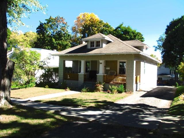 101 Edward Ave, Pittsfield, MA 01201
