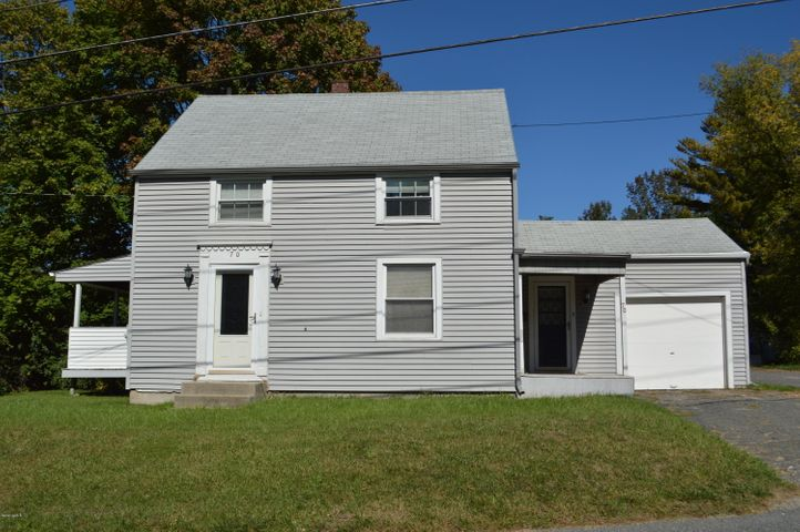 70 Lime St, Adams, MA 01220