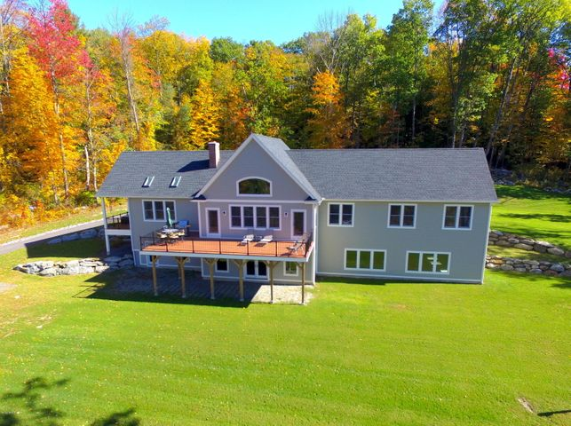 5 Jada Spring Ln, West Stockbridge, MA 01266