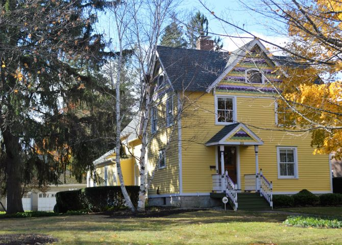 52 Broad St, Pittsfield, MA 01201