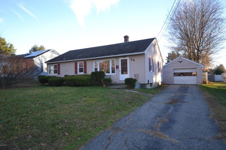 26 Farnsworth Ter, Pittsfield, MA 01201